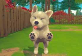 My Universe - Puppies & Kittens, disponibile il trailer di lancio!