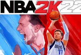 NBA 2K22: trucchi e consigli per dominare il parquet!