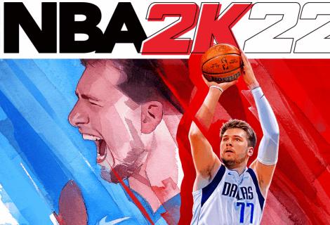 """NBA 2K22: come cambiare faccia in """"Il Mio Giocatore"""""""