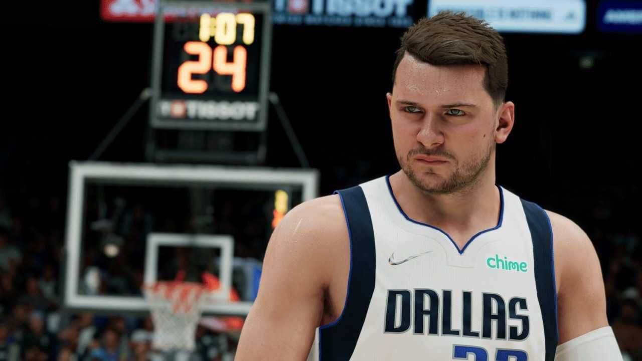 NBA 2K22, cosa sapere prima di iniziare