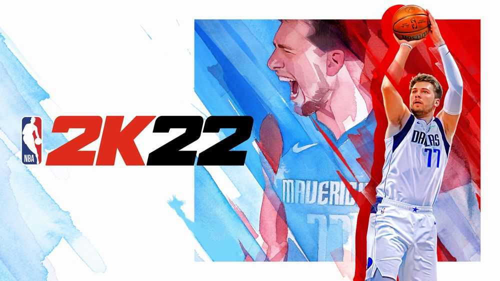 NBA 2K22: tutte le risposte al quiz musica in MyCareer