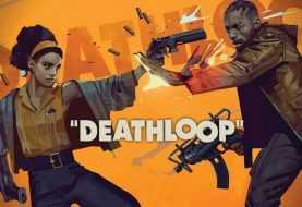 Deathloop: come disattivare le torrette di guardia