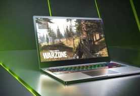 Laptop gaming: le offerte NVIDIA per il back to school