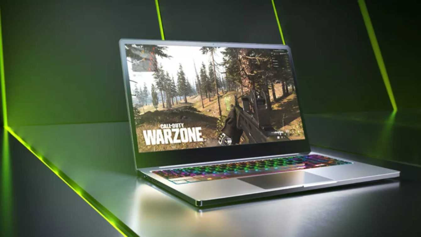 NVIDIA GeForce: Back to School will be easier