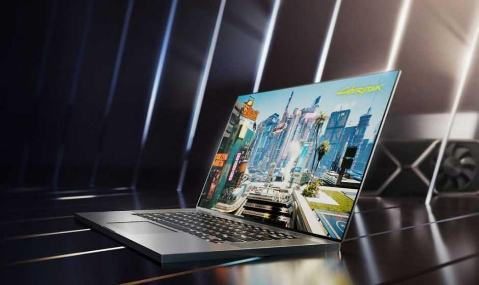 NVIDIA GeForce: il Back to School sarà più semplice