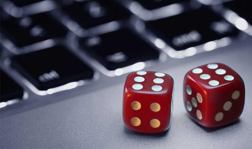 Cadoola Casino, la nostra prova