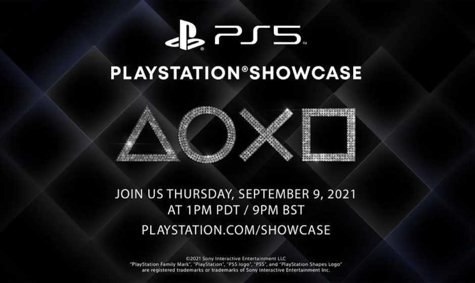 PlayStation Showcase 2021: riassunto dei giochi annunciati