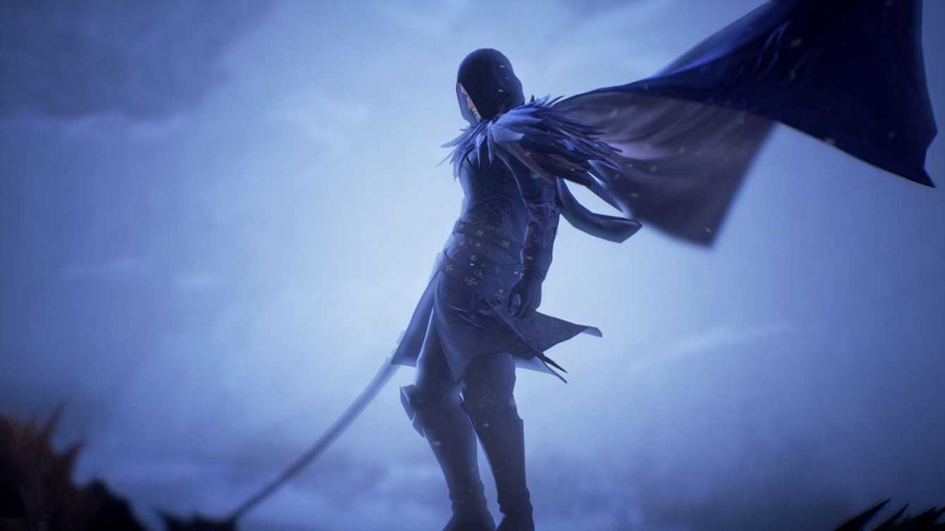 Tales of Arise: come salvare i vostri progressi nel gioco