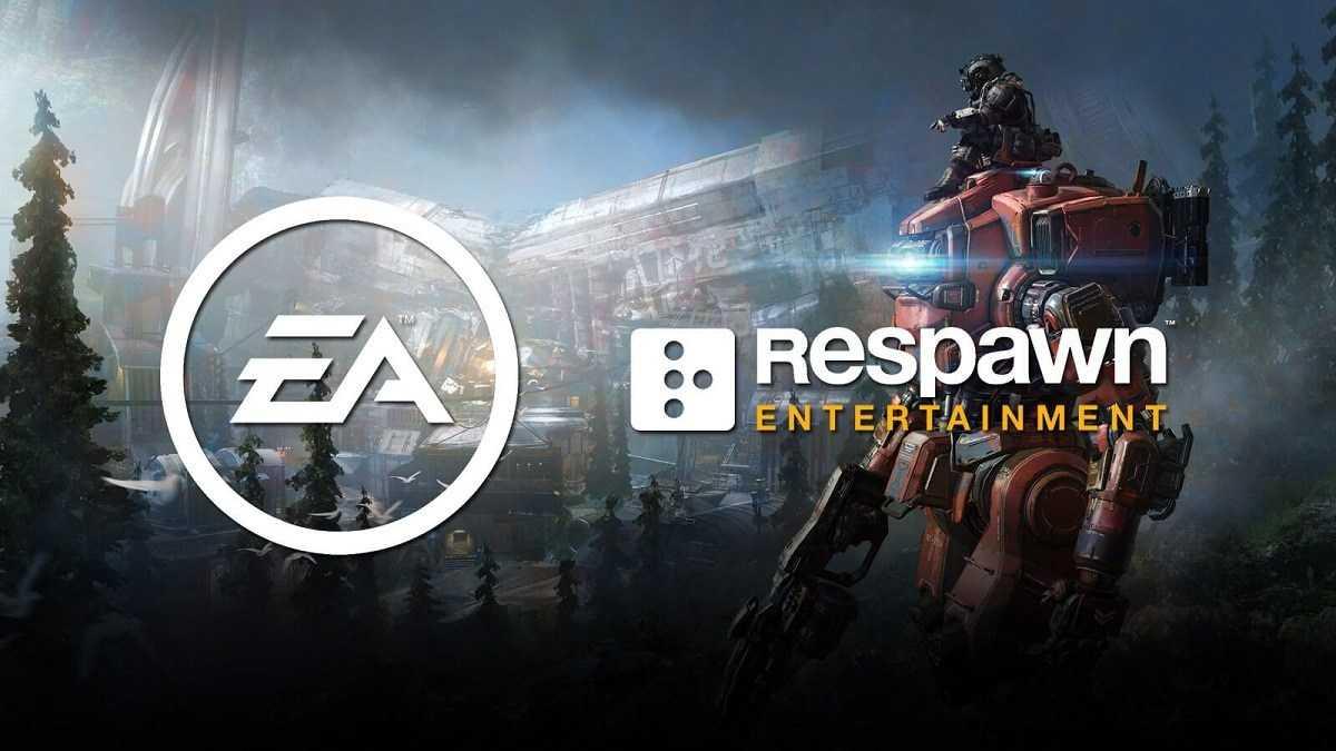 Titanfall 3: Respawn torna a parlare dello sviluppo del titolo