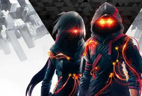 Tokyo Game Show 2021: Scarlet Nexus entra nel Game Pass