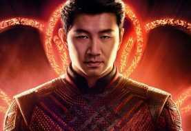 Recensione Shang-Chi e la Leggenda dei Dieci Anelli: il nuovo eroe Marvel convince