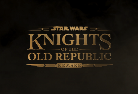 PlayStation Showcase, annunciato Star Wars: Knights of the Old Republic Remake