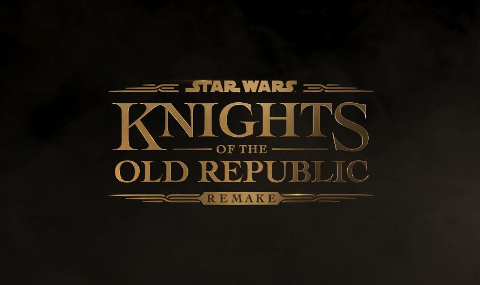 Star Wars: Knights of the Old Republic Remake: nuovi dettagli sui personaggi