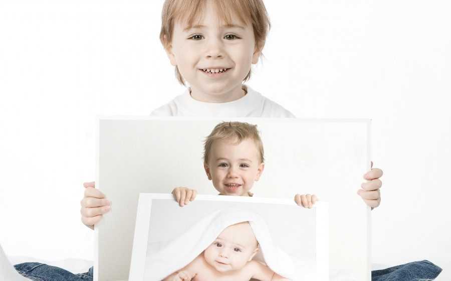 Lo sviluppo cognitivo nel bambino: le teorie di Piaget in un libro