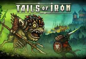 Tails of Iron: svelata la lista trofei completa!