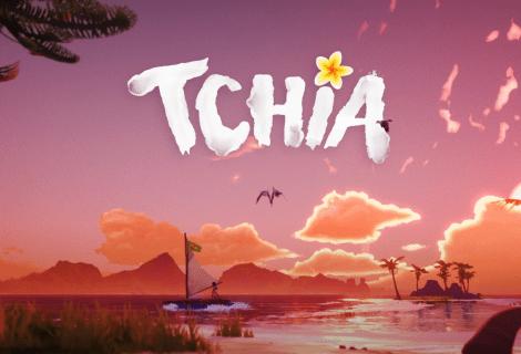 PlayStation Showcase: mostrato un nuovo trailer di Tchia