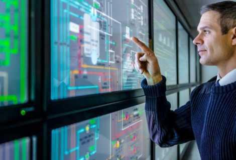 Tecnologia, software e sicurezza: i fattori K dei casinò online