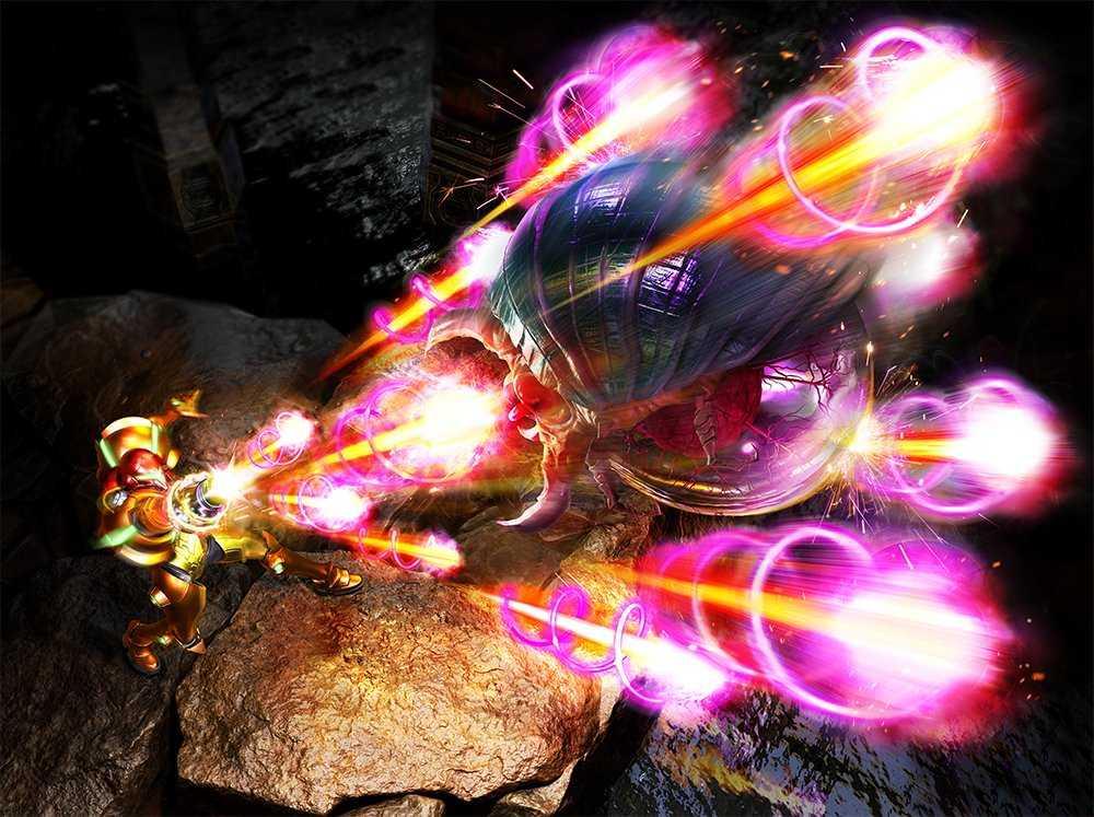 Metroid Dread: cosa sapere prima di iniziare a giocare