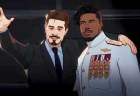 Recensione What If...? episodio 6: Tony Stark non è un eroe