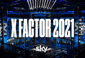 Samsung: Main Partner di X Factor 2021