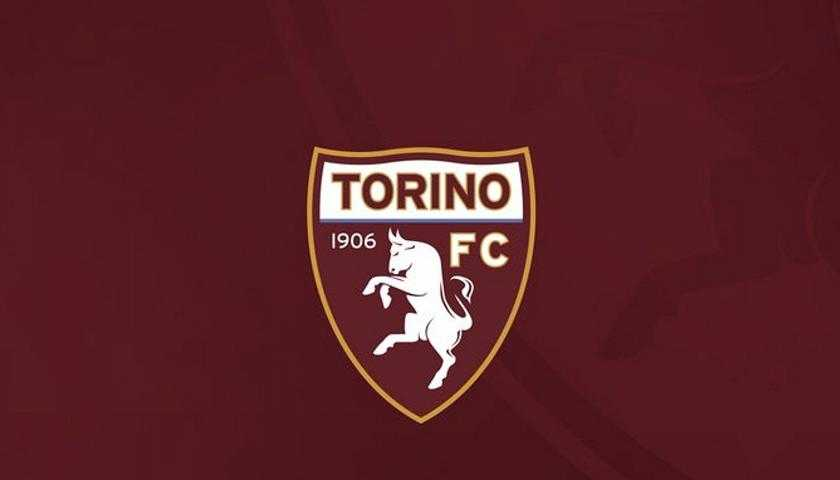 Cosa cambierà davvero nel Torino di Juric?