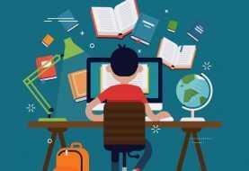 Formazione digitale: la tecnologia a servizio della didattica a distanza