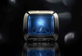League of Legends 2021: ecco gli anelli ufficiali del campionato
