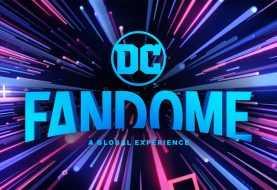 DC Fandome 2021: uno sguardo alle principali novità