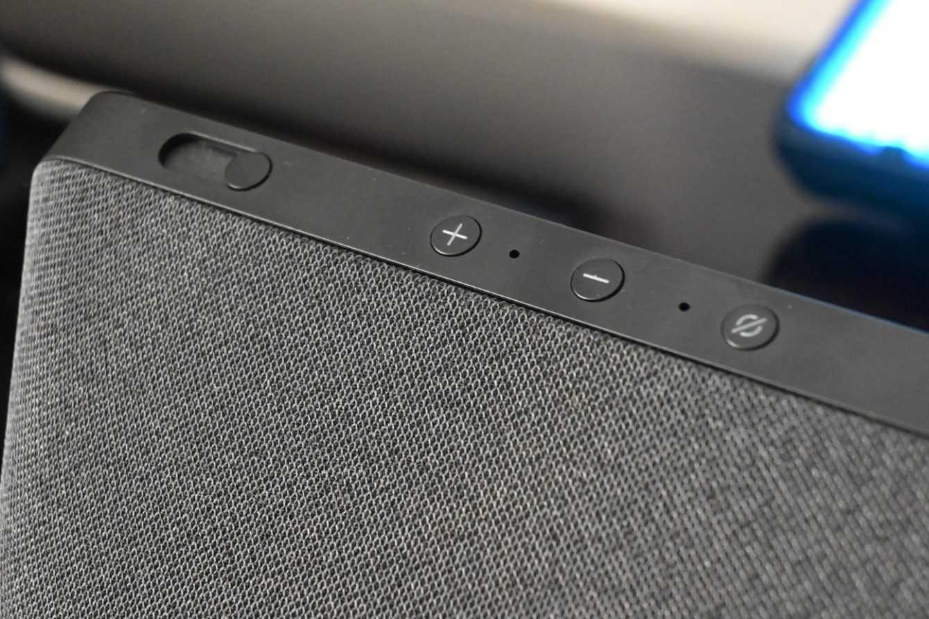 Recensione Amazon Echo Show 8 2nd Gen: il best buy si aggiorna