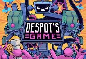 Anteprima Despot's Game: un gioco sadico e divertente