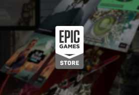 Epic Games Store: ecco il nuovo gioco gratis della prossima settimana