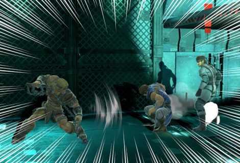 Konami: secondo un rumor torneranno Castlevania, Metal Gear Solid e Silent Hill