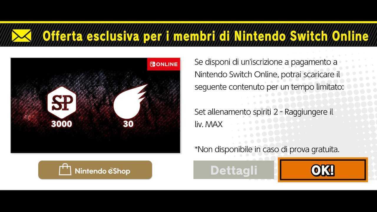 Super Smash Bros Ultimate: