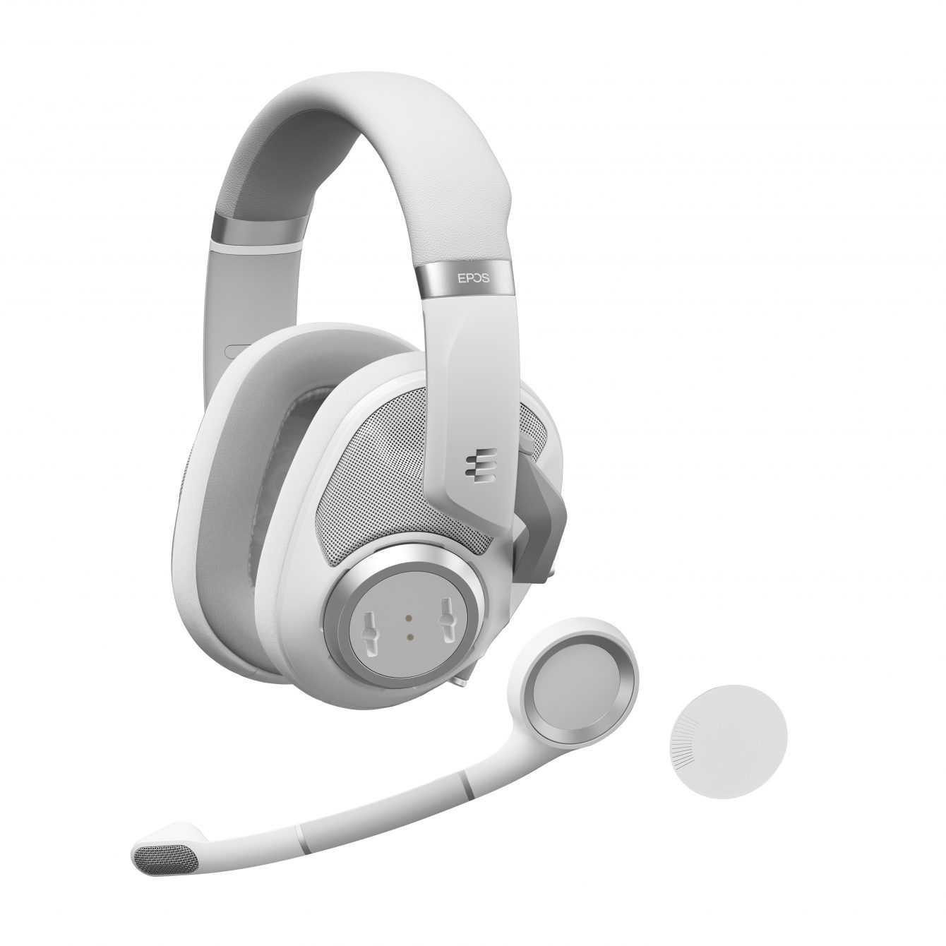 EPOS H6PRO: il nuovo headset top gamma per il gaming