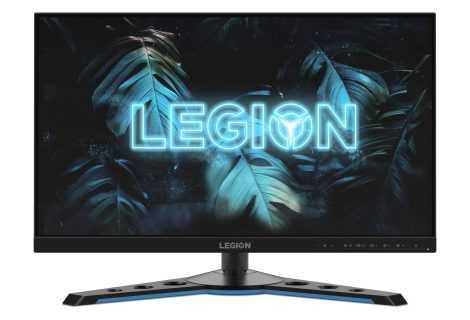 Lenovo e Apex Legends: rinnovato l'accordo per PC e monitor Legion