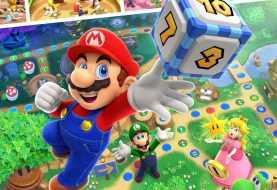 Mario Party Superstars: cosa sapere prima di iniziare a giocare