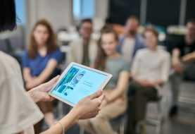 Marketing fieristico per aumentare la visibilità aziendale, consigli e strategie