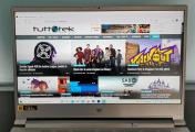 Recensione Acer Predator Triton 300 SE: prestazioni e eleganza