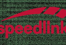 Speedlink SKELL: un mouse bello da vedere!