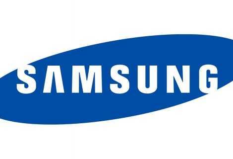 Samsung e rete 5G: una storia di soluzioni e prodotti innovativi e all'avanguardia