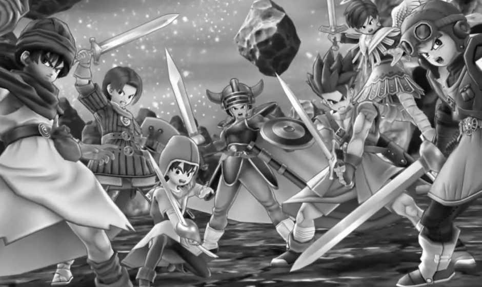 Dragon Quest: morto il compositore storico Koichi Sugiyama