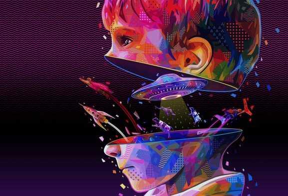 Torna il Trieste Science+Fiction Festival, questa sera il via alla 21° edizione