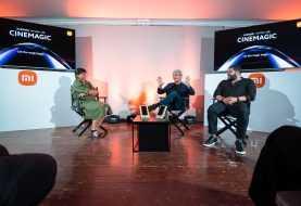 Xiaomi è Official Partner di Artissima 2021