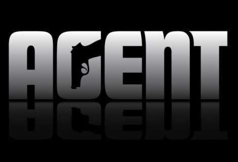 Agent: il titolo è sparito dalla sezione giochi del sito di Rockstar e Take-Two