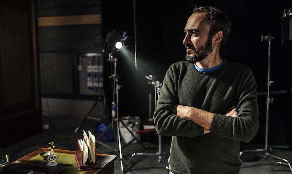 Via libera a Era Ora: nuovo film di Alessandro Aronadio