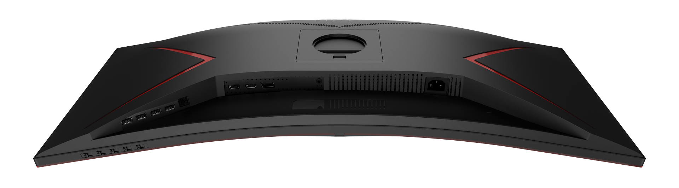 Recensione AOC CU34G3S: un monitor sorprendente