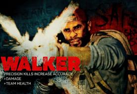 Back 4 Blood: consigli e strategie su come usare Walker al meglio