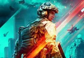Battlefield 2042: Hazard Zone non sarà pay-to-win