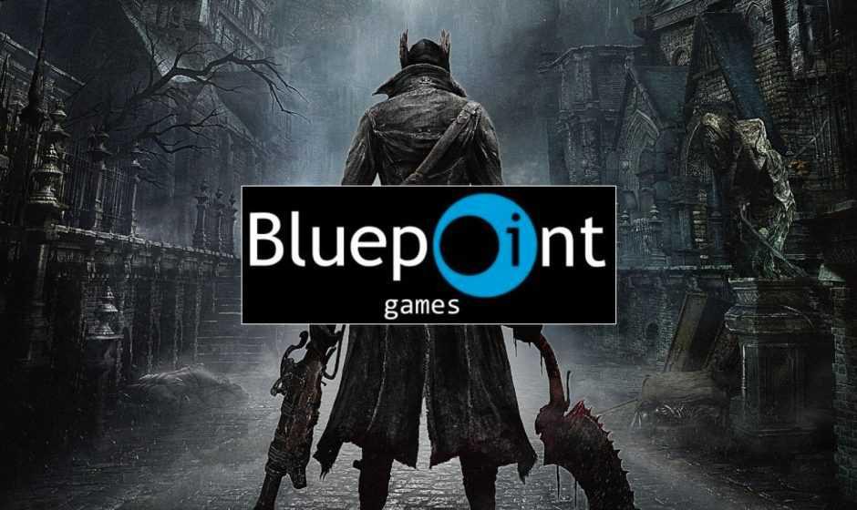 Bloodborne: possibile un remake ed un sequel da parte di Bluepoint