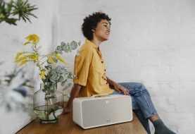 Teufel BOOMSTER: nuova veste per l'iconico speaker Bluetooth